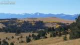2611 Antelope Trail - Photo 2