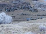 2611 Antelope Trail - Photo 28