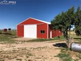 35194 Highway 24 Highway - Photo 3