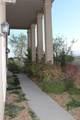 15015 Terra Ridge Circle - Photo 4