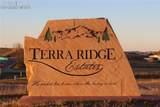 15015 Terra Ridge Circle - Photo 46