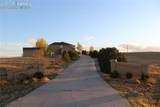 15015 Terra Ridge Circle - Photo 47
