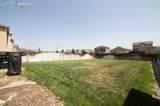 6429 Tranters Creek Way - Photo 32