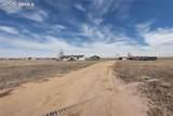 10365 Horseback Trail - Photo 1