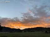 3815 Tapadero Drive - Photo 32