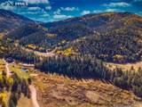 417 Beaver Pond Road - Photo 5