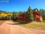417 Beaver Pond Road - Photo 6