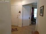 560 Autumn Crest Circle - Photo 12