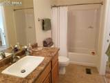560 Autumn Crest Circle - Photo 17
