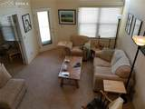 560 Autumn Crest Circle - Photo 18
