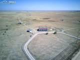 33430 Truckton Road - Photo 7