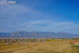 4520 Sierra Rica Road - Photo 45