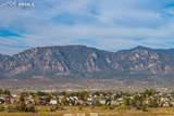 4520 Sierra Rica Road - Photo 46