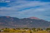 4520 Sierra Rica Road - Photo 47
