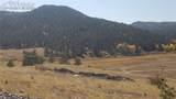 404 Slater Creek Road - Photo 1