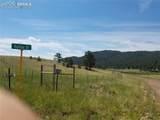 404 Slater Creek Road - Photo 3