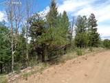 716 Pine Drive - Photo 11