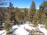 716 Pine Drive - Photo 12