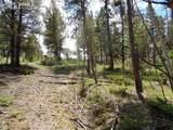 716 Pine Drive - Photo 7