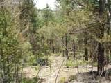 716 Pine Drive - Photo 8