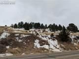 67 Highway 67 - Photo 1
