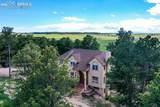 21285 Comanche Creek Drive - Photo 1
