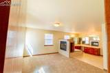 7304 Lake Avenue - Photo 10