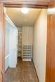 7304 Lake Avenue - Photo 11