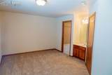 7304 Lake Avenue - Photo 13