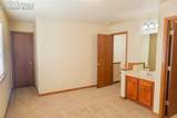 7304 Lake Avenue - Photo 14