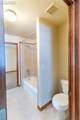 7304 Lake Avenue - Photo 15
