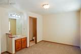 7304 Lake Avenue - Photo 16