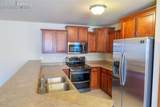 7304 Lake Avenue - Photo 3