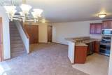 7304 Lake Avenue - Photo 4