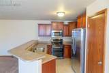 7304 Lake Avenue - Photo 5