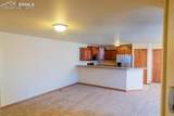 7304 Lake Avenue - Photo 6