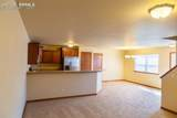 7304 Lake Avenue - Photo 7