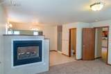 7304 Lake Avenue - Photo 8