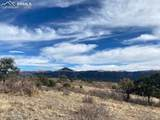 453 Apache Place - Photo 1