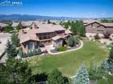 9811 Highland Glen Place - Photo 40