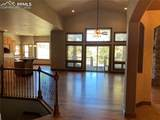 17664 Cabin Hill Lane - Photo 3
