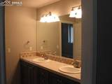 17664 Cabin Hill Lane - Photo 32