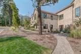 4780 Broadlake View - Photo 11