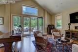 4780 Broadlake View - Photo 30