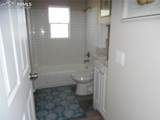 4372 Lashelle Avenue - Photo 14