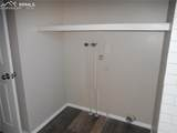 4372 Lashelle Avenue - Photo 16