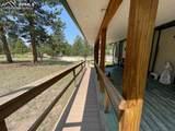 69 Osage Trail - Photo 15