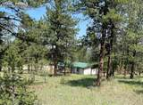 69 Osage Trail - Photo 5