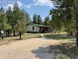 69 Osage Trail - Photo 9