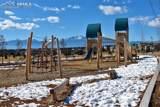 5913 John Muir Trail - Photo 5